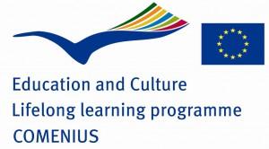 EAC_Logo